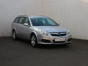 Opel Vectra 2.2 i