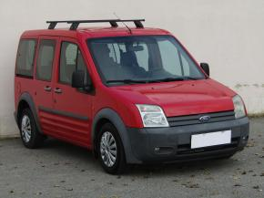 Ford Tourneo Connect 1.8TDCi