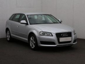 Audi A3 1.6.i