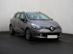 Renault Clio 0.9 TCi