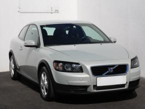 Volvo C30 1.8 i