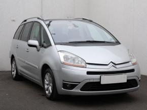 Citroën C4 Picasso 2.0