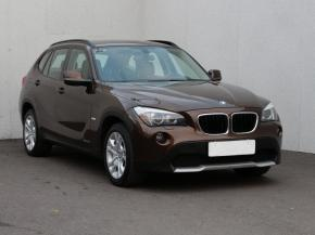 BMW X1 2.0 D