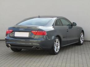 Audi A5 3.0TDI