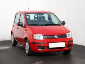 Fiat Panda 1.1i
