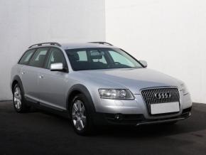 Audi A6 2.0TDi