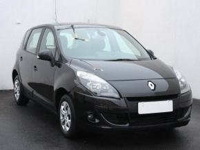 Renault Scénic 1.4TCe