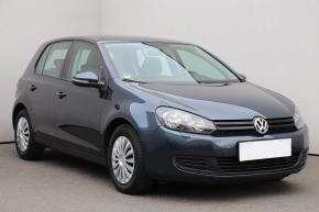 Volkswagen Golf 1.6i