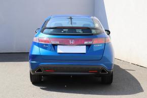 Honda Civic 1.8i-VTEC