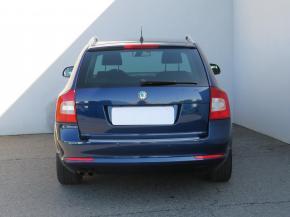 Škoda Octavia II 1.9 TDi