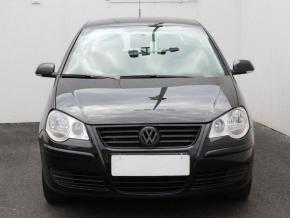 Volkswagen Polo 1.6 16V