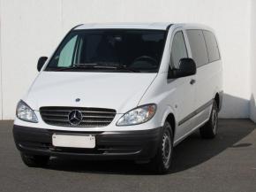 Mercedes-Benz Vito 2.2CDi
