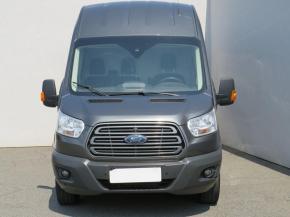 Ford Transit 2.0TDCi