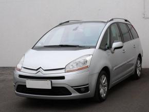 Citroën C4 Picasso 1.6