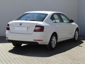 Škoda Octavia III 1.6 TDi