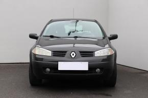 Renault Mégane 1.4 16V