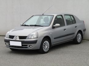 Renault Thalia 1.4i