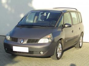 Renault Espace 2.2dCi