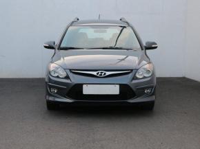 Hyundai I30 1.6i