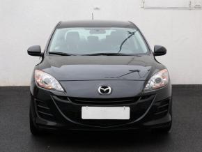 Mazda 3 2.0 i