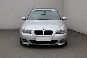 BMW Řada 5 3.0d