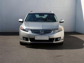 Honda Accord 2.2 CTDi