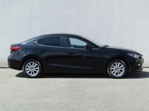 Mazda 3 1.5i
