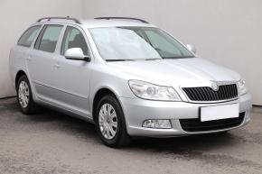 Škoda 1.6TDi
