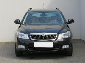 Škoda Octavia II 1.6TDi