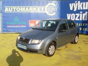 Škoda Fabia 1.2 40kw  1 MAJITEL 6824722-383803.jpg
