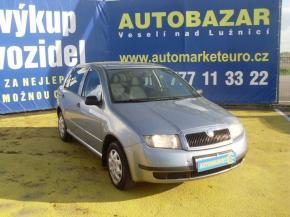Škoda Fabia 1.2 40kw  1 MAJITEL 6824723-383803.jpg