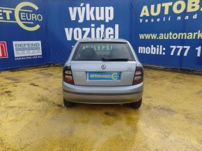 Škoda Fabia 1.2 40kw  1 MAJITEL 6824724-383803.jpg