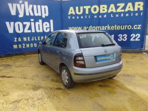 Škoda Fabia 1.2 40kw  1 MAJITEL 6824725-383803.jpg