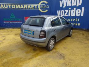 Škoda Fabia 1.2 40kw  1 MAJITEL 6824726-383803.jpg