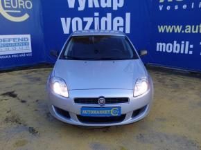 Fiat Bravo 1.4 16V 100%KM 6825643-383864.jpg