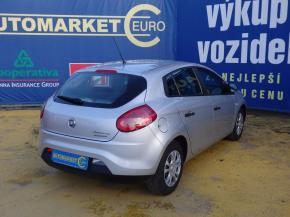 Fiat Bravo 1.4 16V 100%KM 6825645-383864.jpg