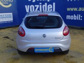 Fiat Bravo 1.4 16V 100%KM 6825646-383864.jpg