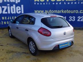 Fiat Bravo 1.4 16V 100%KM 6825647-383864.jpg