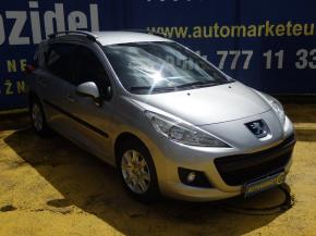 Peugeot 207 1.4i  LPG 7379391-391823.jpg