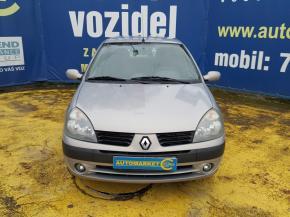 Renault Thalia 1.4i 72KW 9395998-488569.jpg