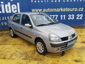 Renault Thalia 1.4i 72KW 9395999-488569.jpg