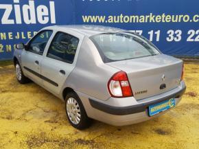 Renault Thalia 1.4i 72KW 9396001-488569.jpg