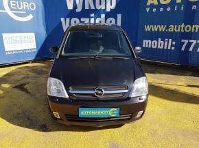 Opel Meriva 1.7Tdci 9396222-488585.jpg