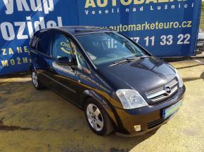 Opel Meriva 1.7Tdci 9396223-488585.jpg
