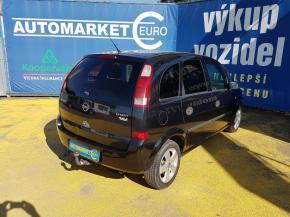 Opel Meriva 1.7Tdci 9396224-488585.jpg