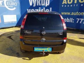 Opel Meriva 1.7Tdci 9396225-488585.jpg
