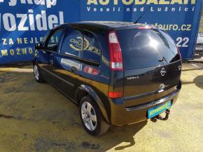 Opel Meriva 1.7Tdci 9396226-488585.jpg