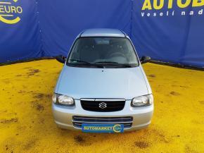 Suzuki Alto 1.1i 46KW 10294391-507674.jpg