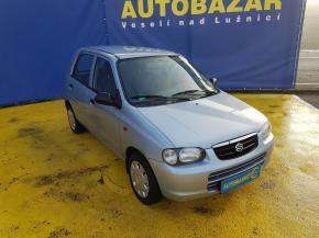 Suzuki Alto 1.1i 46KW 10294392-507674.jpg