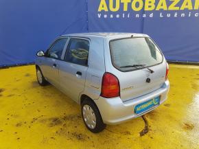 Suzuki Alto 1.1i 46KW 10294393-507674.jpg